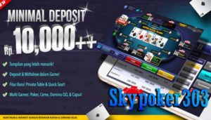 Download Aplikasi Idn Poker Play Online Terbaru Disini