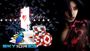 Situs Poker Idn Play Deposit 10rb Bank Bni Nonstop
